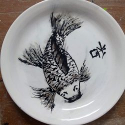 gallery-plates-41