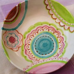 gallery-plates-5