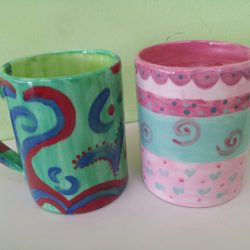 gallery_cups-1