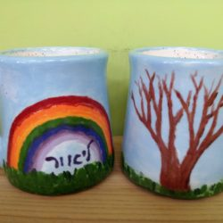 gallery_cups-10