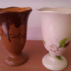 gallery_cups-11