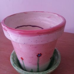 gallery_cups-12