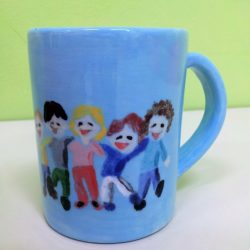 gallery_cups-14