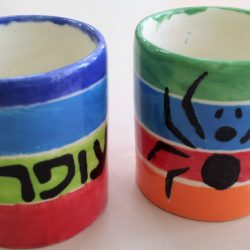 gallery_cups-15