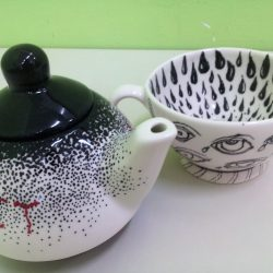 gallery_cups-16