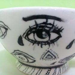 gallery_cups-17