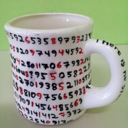 gallery_cups-18