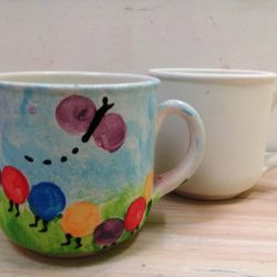 gallery_cups-2