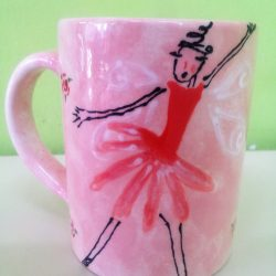 gallery_cups-20