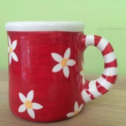 gallery_cups-22