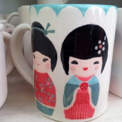 gallery_cups-23