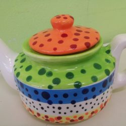 gallery_cups-25