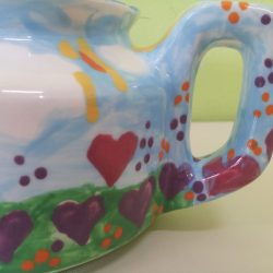 gallery_cups-26