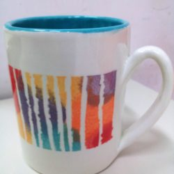 gallery_cups-27
