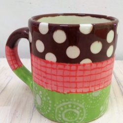 gallery_cups-28