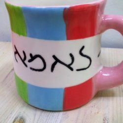 gallery_cups-29
