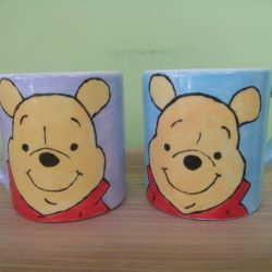 gallery_cups-3