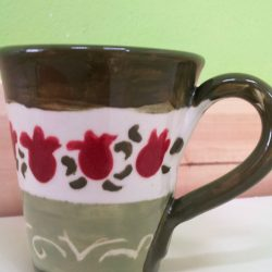 gallery_cups-30