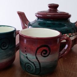 gallery_cups-31