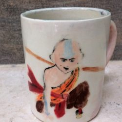 gallery_cups-32