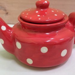 gallery_cups-35