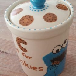 gallery_cups-36