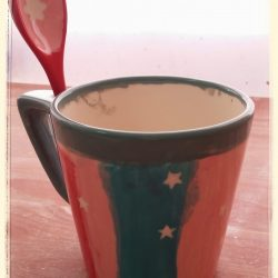 gallery_cups-37