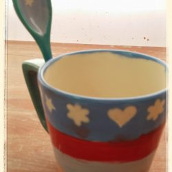 gallery_cups-38