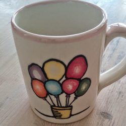 gallery_cups-39