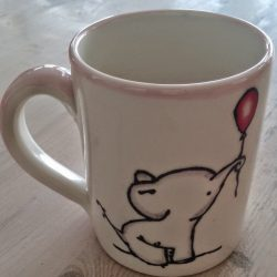 gallery_cups-40
