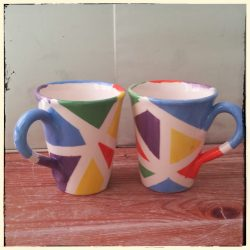 gallery_cups-42