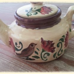 gallery_cups-44