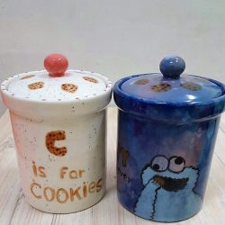 gallery_cups-45