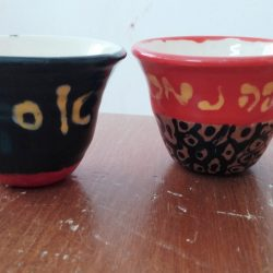 gallery_cups-5