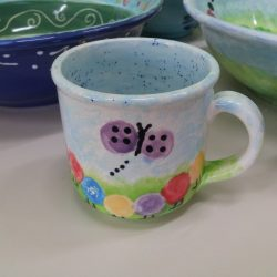 gallery_cups-8