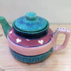 gallery_cups-9